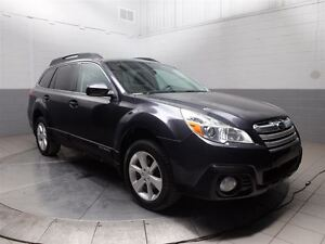 2013 Subaru Outback TOURING AWD A/C MAGS AUTOMATIQUE
