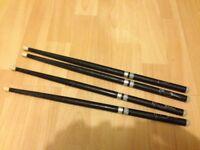 AHEAD Matt Sorum drum sticks