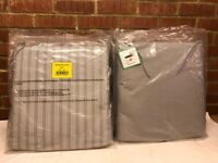 Kettler Henley cushions