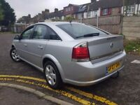 2007 Vauxhall Vectra Manual @07445775115@