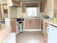 Quality pre owned 2 bedroom Holiday Home At Sandylands Saltcoats