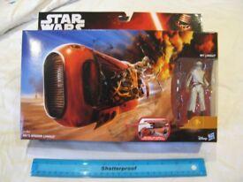 big star wars toys