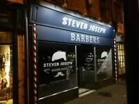 Barber Shop/Business for Sale
