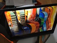 Lenovo Yoga Tab 3, ( 3 month warranty from Curry)