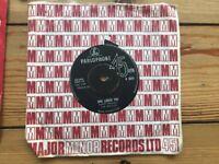 The Beatles She Loves You / I'll Get You - Original 1963