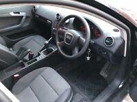 Audi A3 1.9 TDI 2007