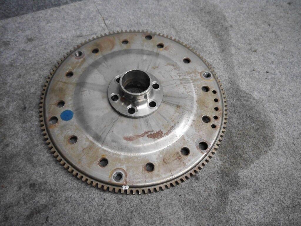 VW Schwungrad 03G105323S