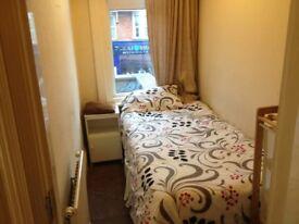 Single room,Charminster,Bournemouth