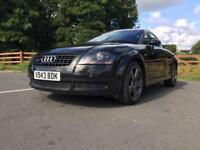 Cars bought for cash Redditch Bromsgrove Droitwich