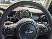 Mini, HATCHBACK, Hatchback, 2019, Semi-Auto, 1499 (cc), 5 doors