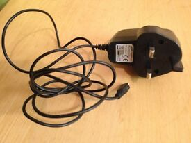 Samsung Original Mobile Charger - Fully Functional!!!