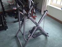 Tony Little's - Gazelle Freestyle Cross-trainer