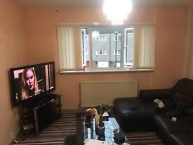 1 bedroom flat Exchange to 2 bedroom