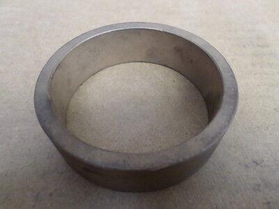 Deming Pump 0017970 Seal Ring For Deming Pump