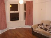 Luxury Modern Double Room in Middle of Charminster Road