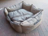 WAG Dog Beds