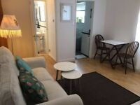 1 Bed Flat, York Road, GU1