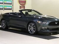 2015 Ford Mustang CUIR TOIT MAGS BLUETOOTH