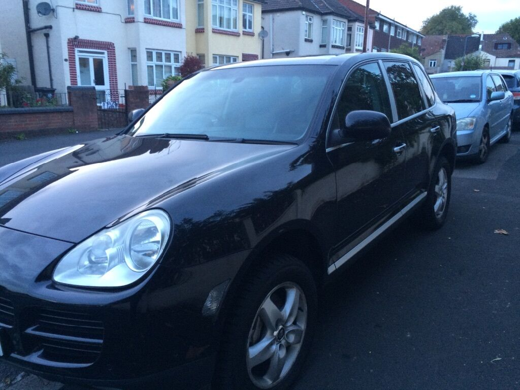Cars For Sale On Gumtree Bristol