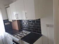 Completely Renovated Spacious 4 Bed House near Tube – Must Be Viewed