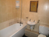 3 Bedroom 1st floor flat to rent on Romford Road, Forest Gate