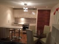 2 BEDROOM LUXURY APARTMENT TO RENT IN THE HEART OF CARDIFF BAY CELESTIA