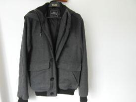 Topman Jacket size M 38 40