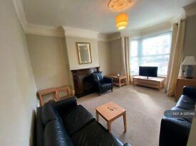 6 bedroom flat in Glen Road, Sheffield, S7 (6 bed) (#1211049)
