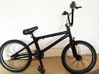 Great Condition Diamondback BMX Bike for Sale