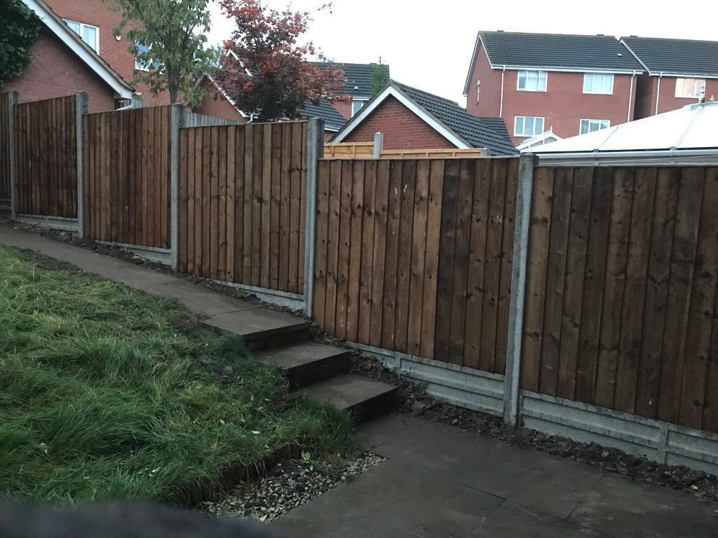 JJ & Sons Garden & Property Maintenance Gardeners landscape