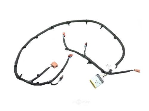 Headlight Wiring Harness Mopar 68408627AB fits 2019 Jeep