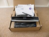 BT youview box - Brand new
