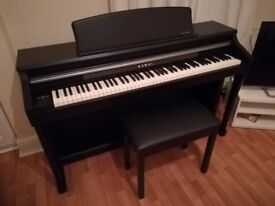 Kawai CA63 Piano