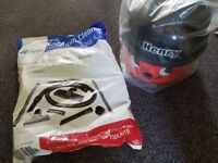 Twin Speed Numatic Henry Vacuum Cleaner 1200W With Brand New Accessory Kit