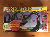 AFX Vertigo Electric Car Set