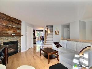 425 000$ - Maison 2 étages à vendre à Ste-Dorothée West Island Greater Montréal image 2