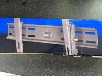 """Tv wall mount 26"""" to 46"""" brand new"""