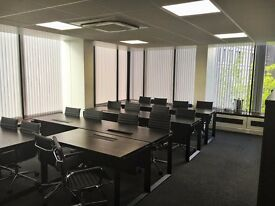 Premium Classroom to rent