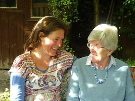Home Care Assistant / Carer vacancies. £11-£15/hour. Thame, Watlington and Oxfordshire.