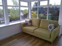 Windows& Doors kitchens and bathrooms, laminate flooring ,wardrobes, shelves, internal doors