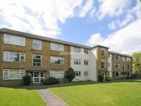 3 bedroom flat in Pilgrim House, Blackheath SE3