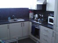 One Bedroom Ground Floor Flat, Upney, Barking