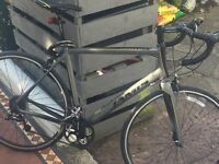 Men's Jamis road bike for sale