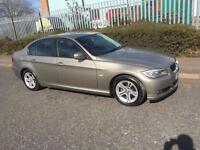 2010 BMW 316d es £30 tax 1 former keeper*** £4290!!!