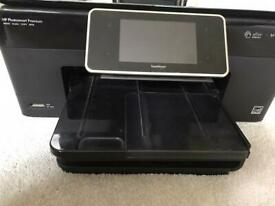 HP Photosmart Premium printer scanner copier Wireless