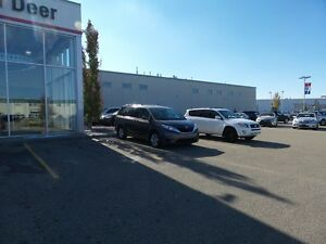 2013 Toyota Sienna 5dr V6 LE 8-Pass FWD