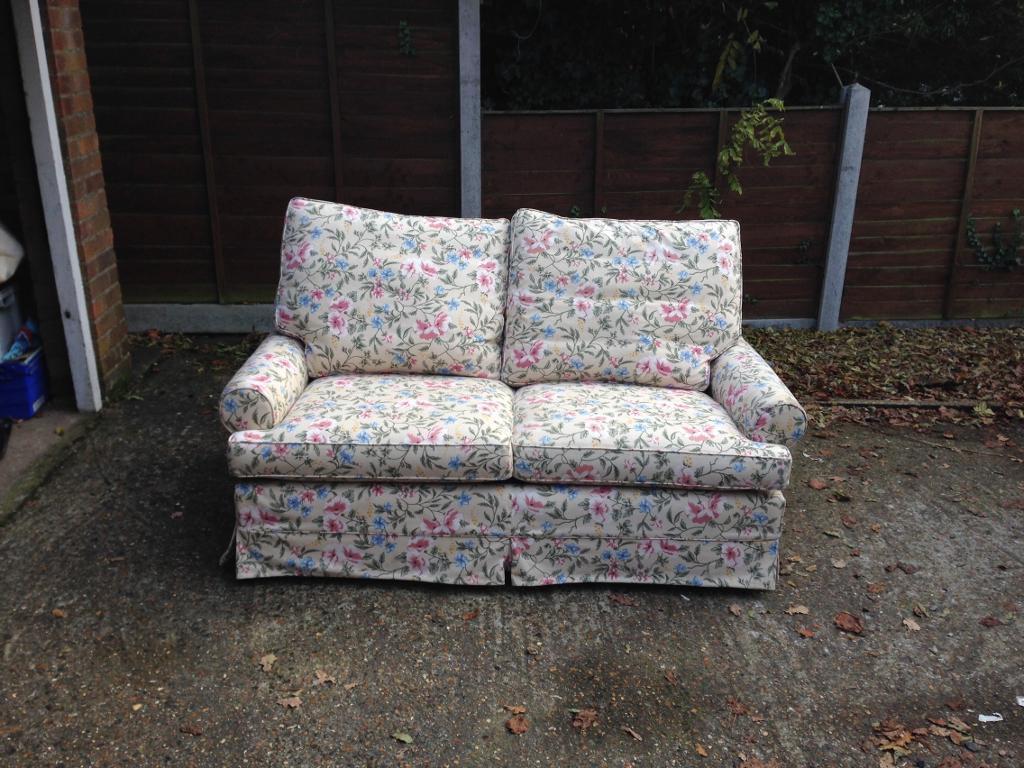 Multiyork Sofa Bed Mattress Fold Out Type In Norwich Norfolk