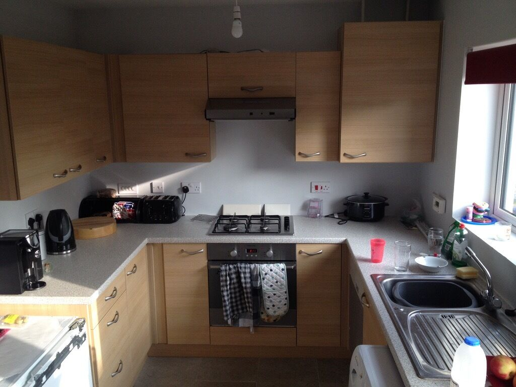 Moores kitchen buy sale and trade ads find the right price for Ready made kitchen units for sale