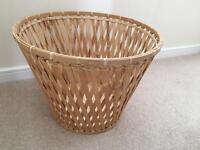 Storage or laundry basket