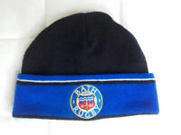 Bath Rugby winter hat - NEW